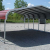 1517681957-portable-carport-benefits-types-and-costs-garage-triage-portable-carports.png