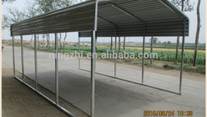 1517682079-portable-carport-mobile-carport-carport-tent-buy-buy-carport.jpg