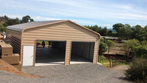 1517682583-california-metal-carports-steel-carports-american-california-carports-inc.jpg