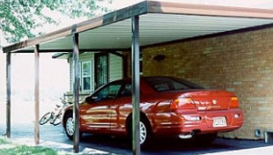 1517682865-woodwork-attached-carport-kits-pdf-plans-attached-metal-carport-kits.jpg