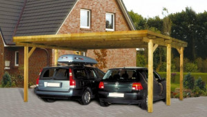 1517683873-stain-for-wood-floors-do-it-yourself-carport-designs-diy-carports-kits-uk.jpg