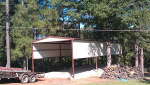 1517684033-on-site-steel-buildings-louisiana-factor-steel-buildings-cheap-steel-carports-in-louisiana.jpg