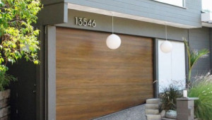 1517684330-sloped-bottom-garage-door-custom-made-for-a-carport-to-garage-carport-to-garage.jpg