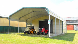 1517684442-13-best-13-car-metal-garage-brilliant-ideas-of-cheap-carport-covers.jpg