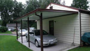 1517684729-free-kayak-plans-pdf-woodworking-supplies-kalamazoo-metal-carport-awning-kits.jpg