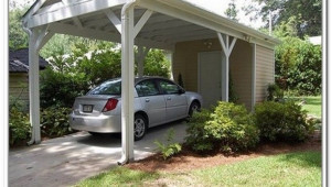 1517684804-best-17-carport-with-storage-ideas-on-pinterest-carport-storage-one-car-carport.jpg