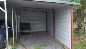 1517684928-mobile-home-metal-roof-awning-carport-la-vernia-mobile-home-carport.jpg