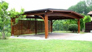 1517685521-build-wooden-17-car-carport-designs-plans-download-carport-designs.jpg
