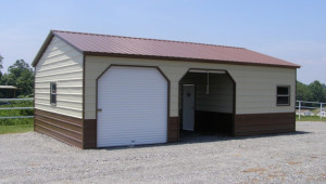 1517685674-carports-garages-pictures-carport-shed.jpg