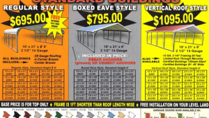 1517685817-metal-carport-prices-steel-carport-prices-alan-s-metal-carport-kits-prices.jpg