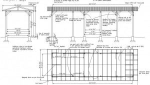 1517686004-woodwork-steel-carport-construction-plans-pdf-plans-metal-roof-carport-plans.jpg