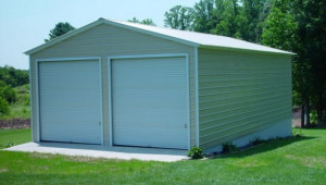 1517687155-carports-garages-carports-and-garages-carports-into-steel-carports-and-garages.jpg