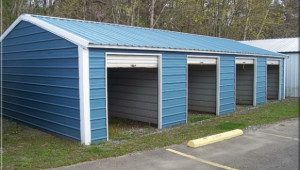 1517687506-t-n-t-carports-inc-15-15-tnt-carports.jpg