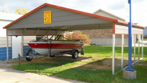 1517687657-florida-fl-metal-carport-packages-carport-packages.jpg