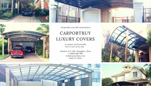 1517687686-metal-carport-kit-and-aluminum-carport-kit-for-sale-at-carportbuy-com-carport-images.png