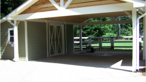 1517688474-carport-ideas-awesome-aluminum-carport-kit-inspiring-outdoor-portable-aluminum-carport.jpg