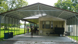 1517689417-metal-triple-wide-shelter-carolina-carports-enterprise-steel-shelters-carports.jpg