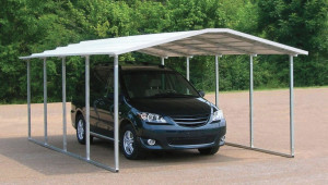 1517689925-versatube-steel-carport-shelter-19ftl-x-19ftw-x-19fth-19in-buy-carport-kit-online.jpg