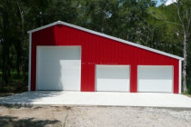 1517691029-18-best-ideas-about-steel-garage-on-pinterest-metal-shop-metal-car-shed.jpg
