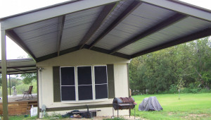 1517691279-metal-carport-by-mobile-home-images-mobile-home-metal-roof-metal-carport-attached-to-house.jpg