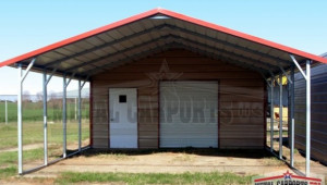 1517691640-19-unique-metal-carports-usa-pixelmari-com-carport-kits-near-me.jpg