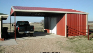1517691843-metal-carports-with-storage-plus-pic-17-pessimizma-garage-carport-with-storage.jpg