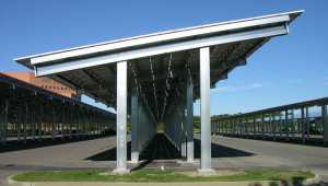 1517692166-solar-carports-commercial-solar-carport-design-commercial-carports.jpg
