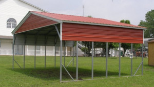 1517692697-11×11-vertical-roof-double-car-carport-buy-metal-metal-roof-carport.jpg