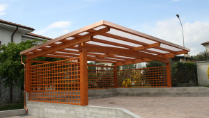 1517694944-wood-carport-arco-frontale-gazebodesign-clipgoo-diy-carports-and-canopies.jpg
