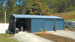 1517695514-cheap-carports-nz-double-garage-11m-x-11m-widespan-cream-super-cheap-carport.jpg