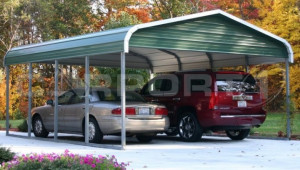 1517695837-18-best-metal-carports-steel-carports-images-on-pinterest-inexpensive-carport.jpg