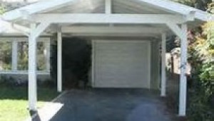 1517696055-12-best-detached-garage-model-for-your-wonderful-house-storage-carport-garage.jpg