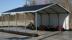 1517696299-double-car-metal-carports-carport12-carport-one.jpg