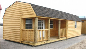 1517696878-pre-built-cabins-for-delivery-log-cabin-portable-storage-pre-built-carports.jpg