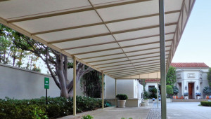 1517697045-fabric-carport-19-images-outrigger-awnings-carport-driveways-and-landscape-carports-and-canopy-installations-in-the-uk-car-fabric-carports-uk.jpg