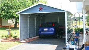 1517697368-pin-single-carports-one-car-15-on-pinterest-one-car-carport.jpg
