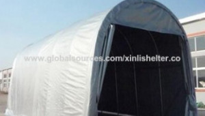 1517697525-china-pvc-roof-portable-car-parking-shelter-rv-boat-shelter-pvc-metal-boat-shelters.jpg