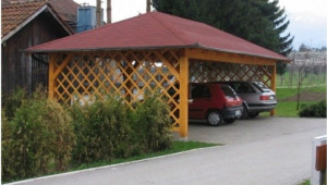 1517697758-cheap-wooden-carport-w-open-trellis-sides-outdoor-room-open-carport.jpg