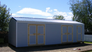 1517697823-storage-sheds-garages-prices-northern-storage-sheds-garages-sheds-carports-prices.jpg