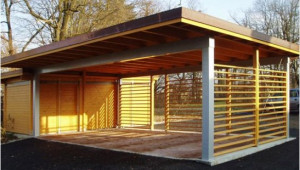 1517699396-carport-designs-google-search-for-our-home-pinterest-easy-carport.jpg