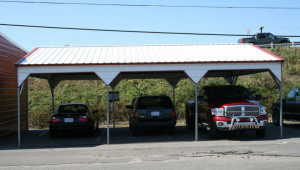 1517699505-restaurant-reservation-carports-portable-carport.jpg