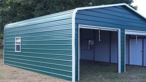 1517699933-metal-garage-prices-steel-garages-price-quote-quotes-metal-carport-cost.jpg