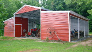 1517701000-pennsylvania-pa-metal-carports-steel-garages-pennsylvania-pa-steel-carports-pa.jpg
