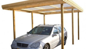 1517701552-carport-garage-plans-how-to-build-a-wooden-carport-off-how-to-make-a-carport.jpg