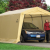 1517702032-tired-of-browsing-for-a-used-carport-for-sale-portable-garage-affordable-carports.png