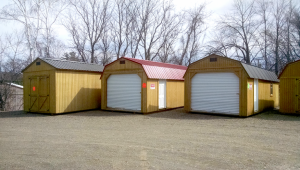 1517702213-metal-sheds-near-me-billyoh-partner-apex-metal-shed-low-carport-dealers-near-me.png