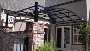 1517702352-steel-patio-roof-design-modern-patio-steel-patio-cover.jpg