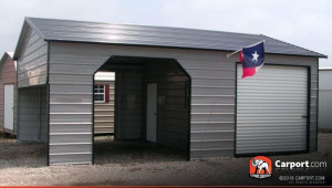 1517702693-full-size-of-storage-breathtaking-grey-steel-garage-cabinet-scratch-resistant-easily-portable-tometal-systems-metal-cabinets-uk-discount-carports-garages.jpg