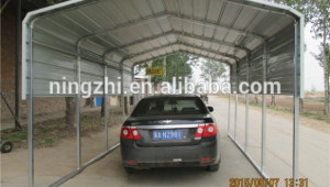 1517702877-metal-carport-steel-car-shed-carport-canopy-design-buy-metal-car-awning.jpg