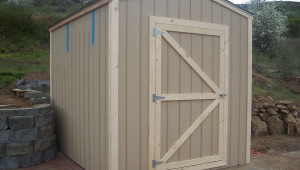 1517703076-shed-building-plan-20-20-marvelous-at-awesome-20-free-storage-storage-building.jpg